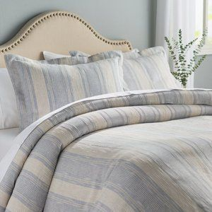 Rosecliff Heights McMahon Single Duvet Cover